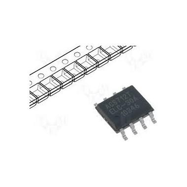 ACS712TELC-30A-SMD