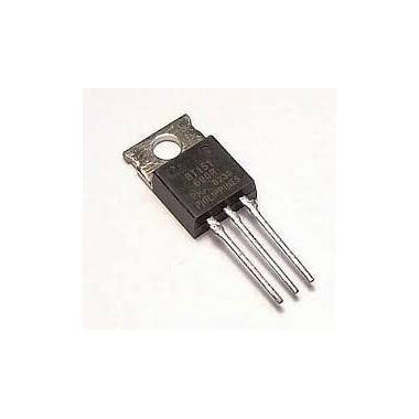 BT151-600R معمولی