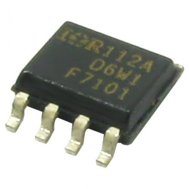 IRF7101-SMD
