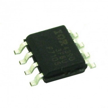 IRF7105-SMD