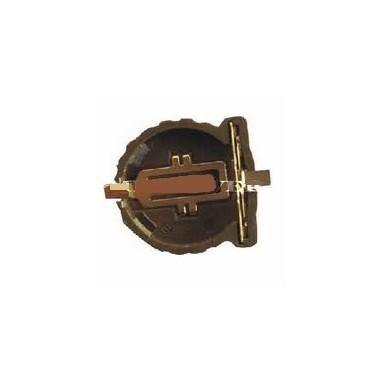 جاباتری  سکه ای 1220-SMD