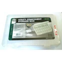 BOX-132E-203 (93-9-A)