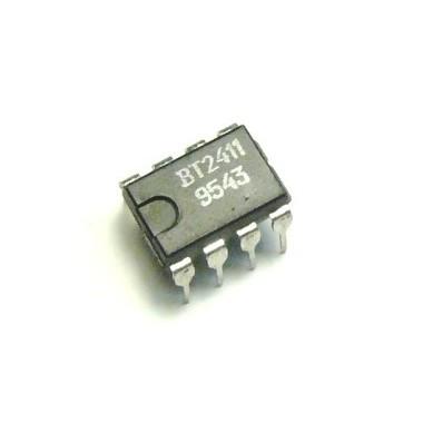 BT2411 - DIP