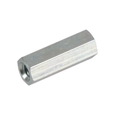 SPACER 20MM FF