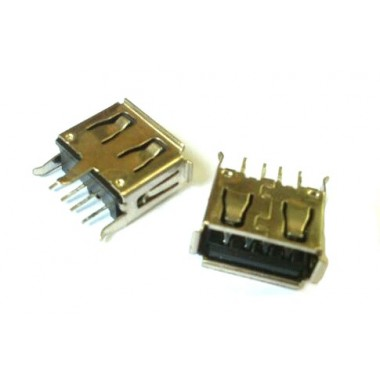 USB-JVC