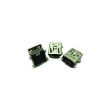 USB-MINI-SMD