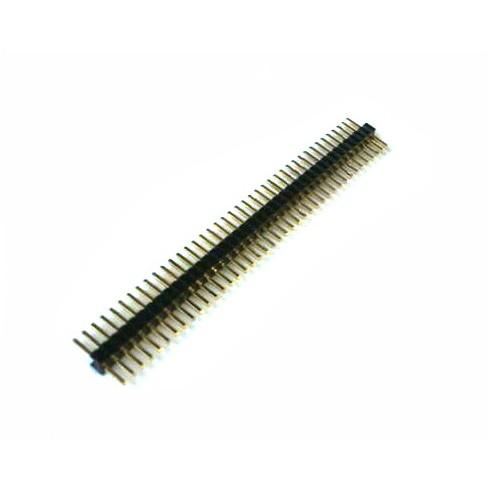 HEADER 1*40-1.27mm