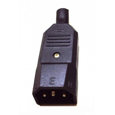 Power-PC Socket-M