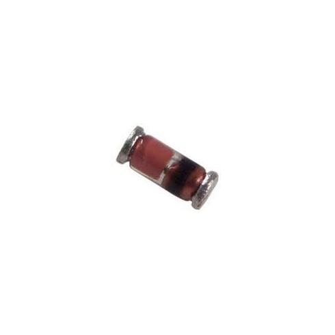 1N4148-SMD MINI MELF