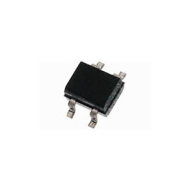 HD08 0.5A - SMD