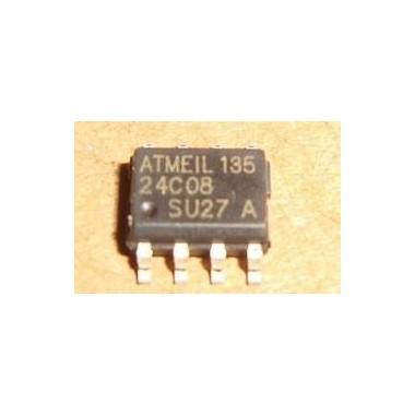 AT24C08C-SSHM