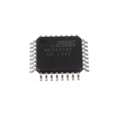 ATMEGA328P-AU - SMD