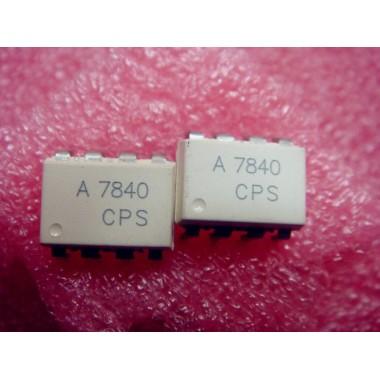 HCPL7840 - DIP