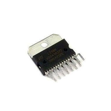 L298N (Org)