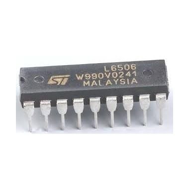 L6506 - DIP