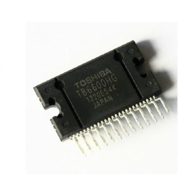 TB6600HG - DIP