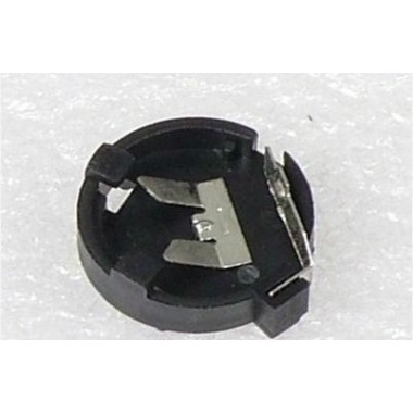 جاباتری سکه ای 1220-DIP