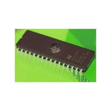 M27C64A - DIP
