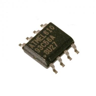 93C56 - SMD