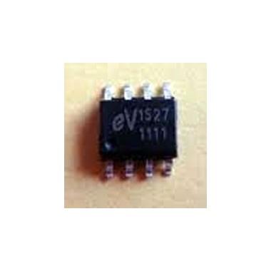 EV1527 - SMD