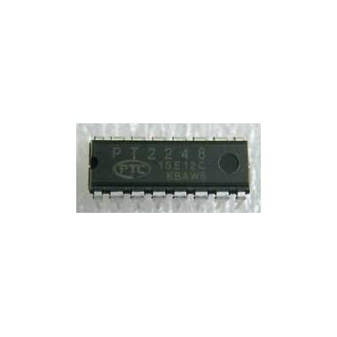 PT2248 - DIP