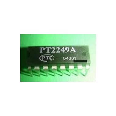 PT2249A - DIP