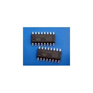 PT2260-R4S - SMD