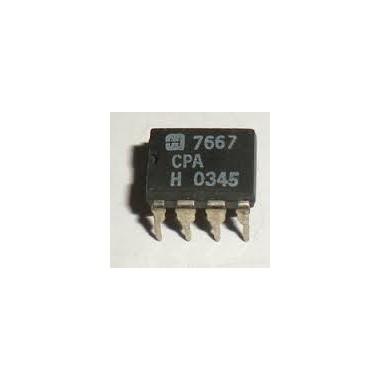 ICL7667CPA - DIP
