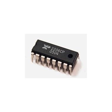 XR2206CP - DIP