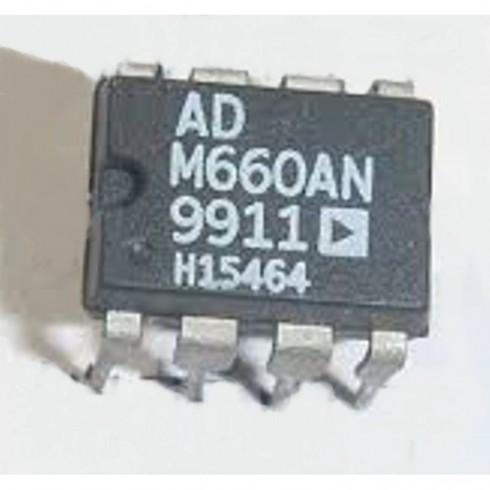 ADM660AN - DIP