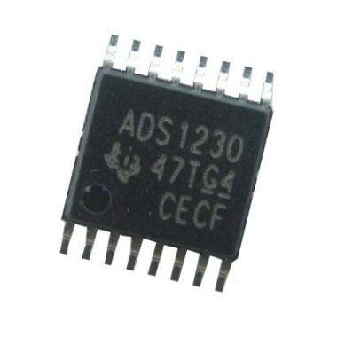 ADS1230IPW - SMD