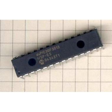 DSPIC30F3013-30I/SP - DIP