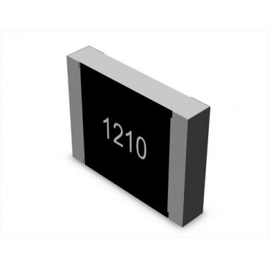 10R-1210