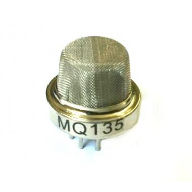 MQ-135