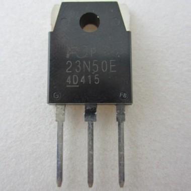 FMH23N50E