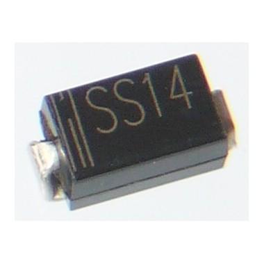1N5819-SMD