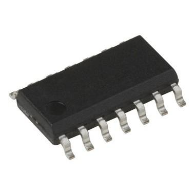 LTC4054ES5-4.2