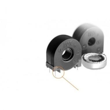 ترانس جریان T60404-E4622-X501