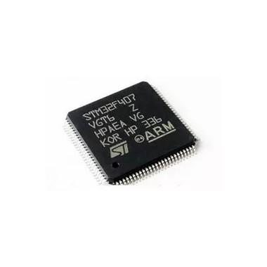 STM32F205RCT6
