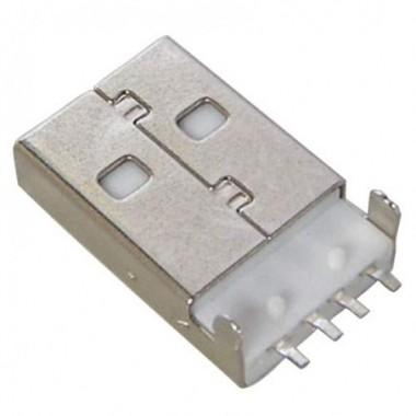 USB نری SMD