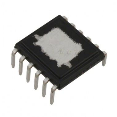 LNK458VG - DIP
