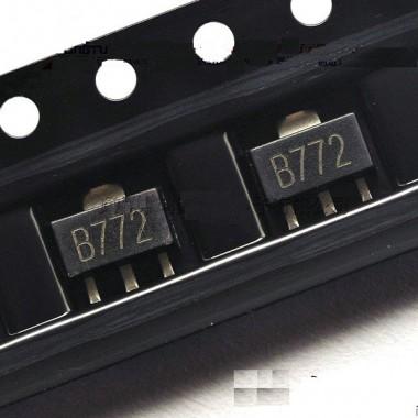 2SB772-SMD