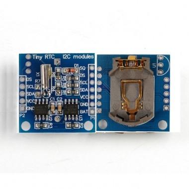 DS1307 Module