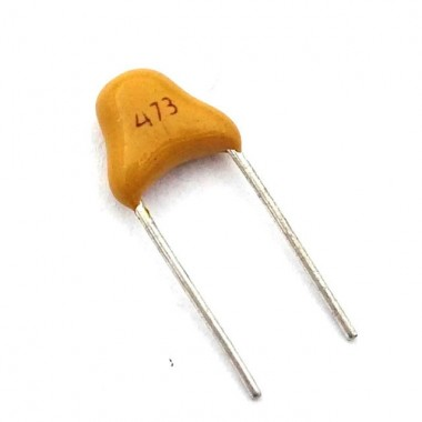 47NF-50V MUL(Radial)