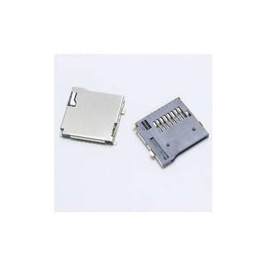 MICRO SD TFP-09