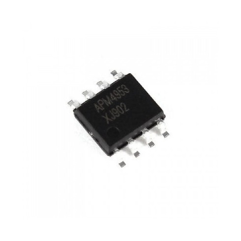 APM4953-SMD
