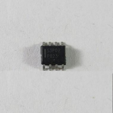 MMSF3P02HD-SMD