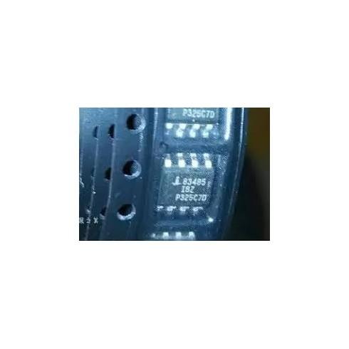 ADM485ARZ - SMD