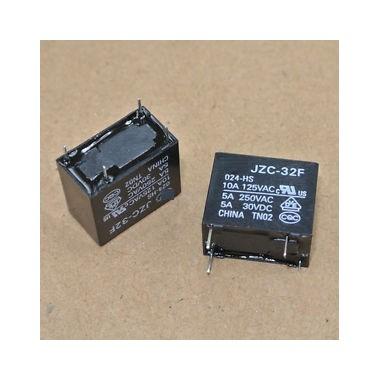 JZC-32F 024-HS