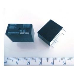 G5S-1 12VDC